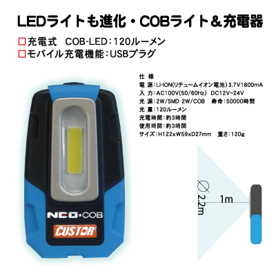 120B-NEO-COB