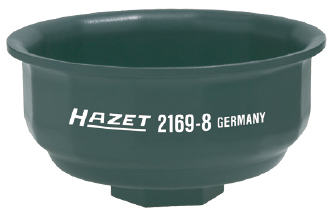 2169-8