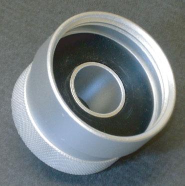 A685-09