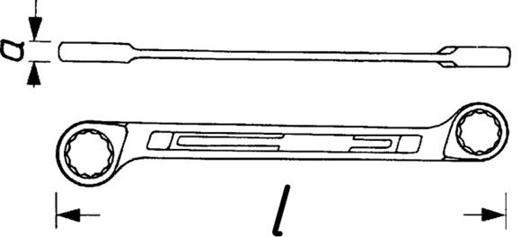 610N-