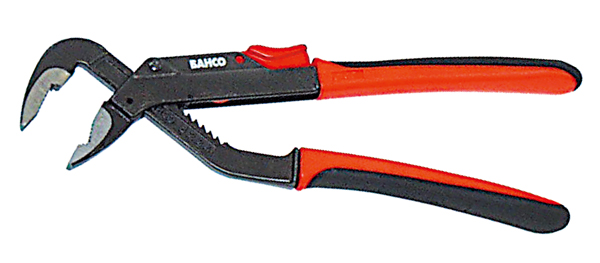 Bahco K1008F06 LIMA ROT.CONICA 90コ 10リmm-TIPO