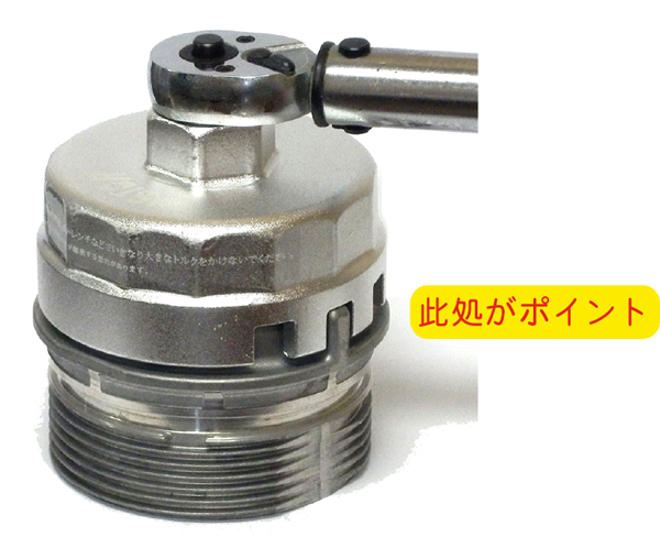QK-1164