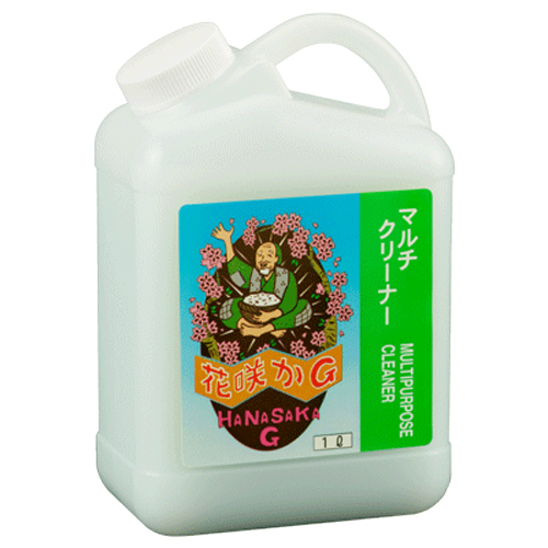 MULTI-CLEANER-1L